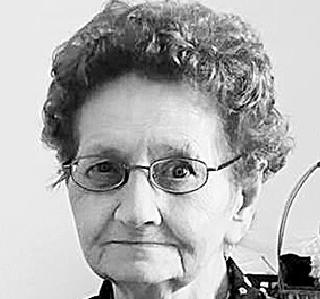 ONISK, Helen D.