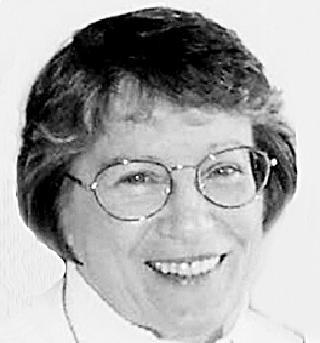 FINNEGAN, Eleanor M.