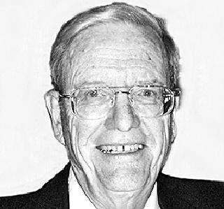 KOERNER, Clifford C.