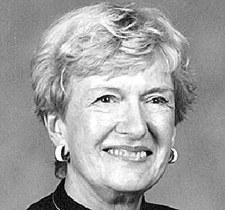 BAUER, Mary A. (Schweitzer)