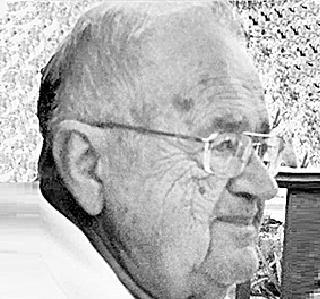 ZELAWSKI, Richard G.