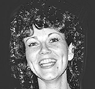 SCHWARZ, Kathleen M. (White)