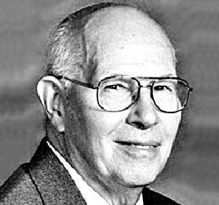 SATTELBERG, Richard A.