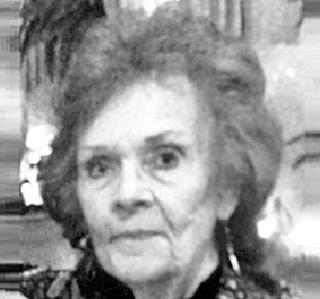 SANTONOCITO, Barbara L. (Sowell)