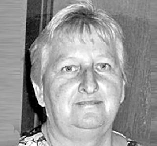 ROCZNIAK, Irene S.