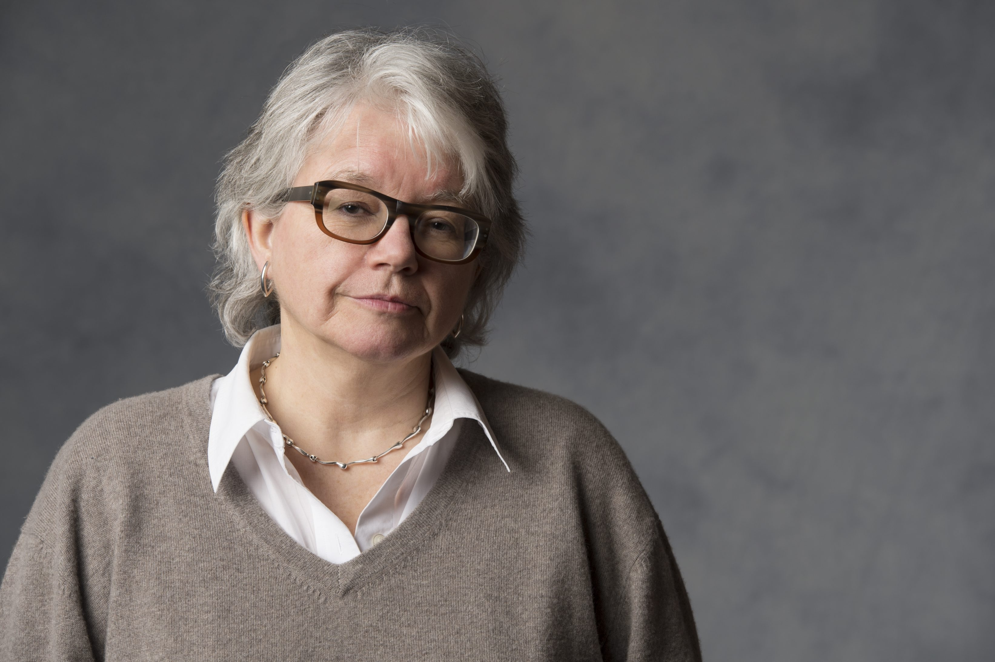 """""""One of the things I really will miss is the creative part of artistic directing, that you can have an idea, and then you can do it. In a job like this, you have to dream."""" – Jackie Maxwell, Shaw Festival artistic director"""