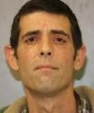 Matthew Dickinson of Kenmore registered a blood-alcohol level of .23 percent. (State Police)