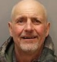 Christopher Emes, 55, of Niagara Falls, faces drug and weapons possession charges. (State Police)