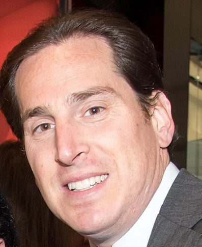Todd Kaminsky has been declared the winner of Dean Skelos' State Senate seat. (Getty Images file photo)