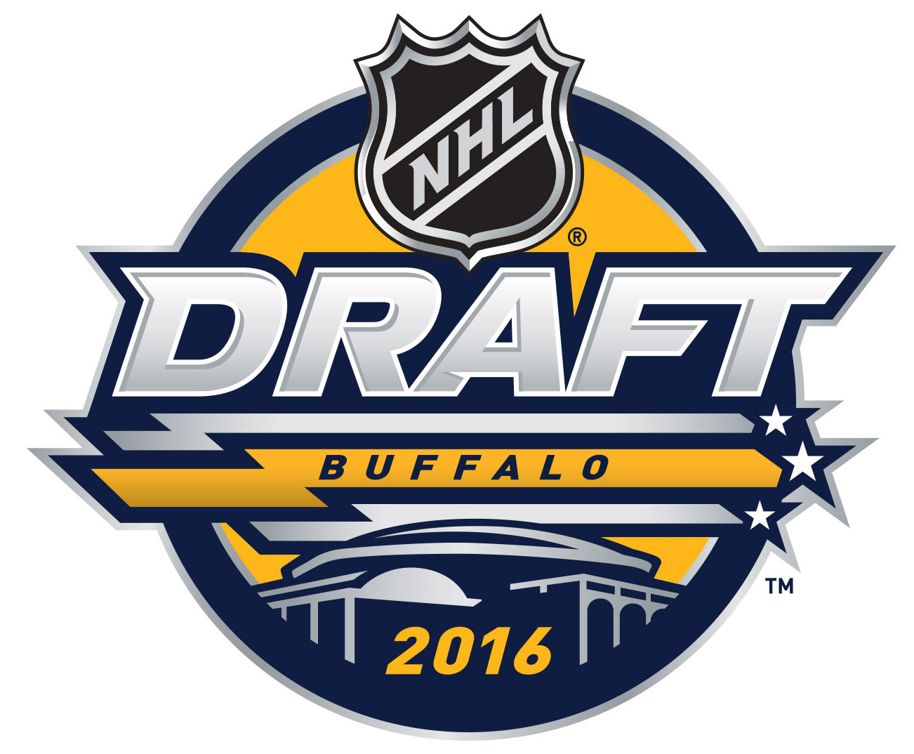 Road to the NHL Draft: Charles McAvoy