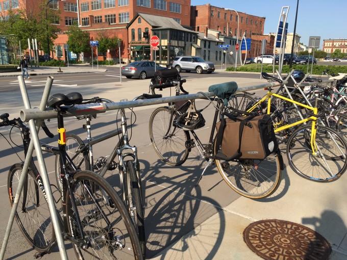 bikesIMG_5400
