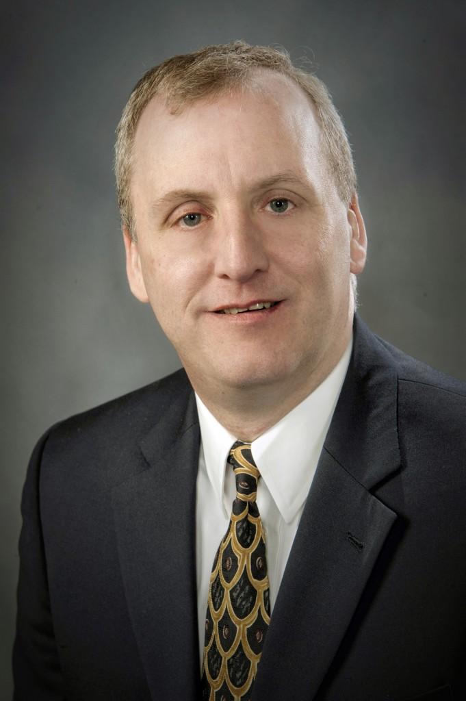 Bryan-Donahue