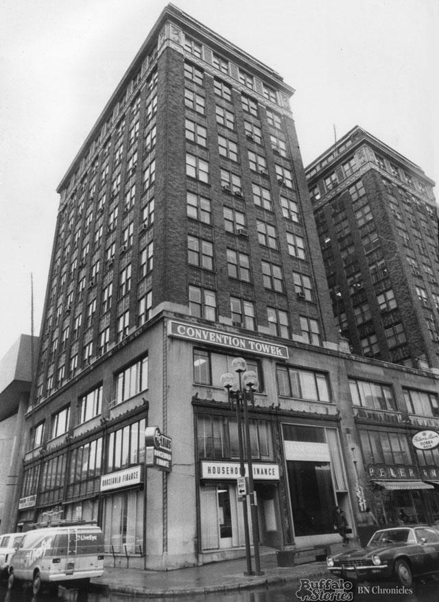 buildings-(46)