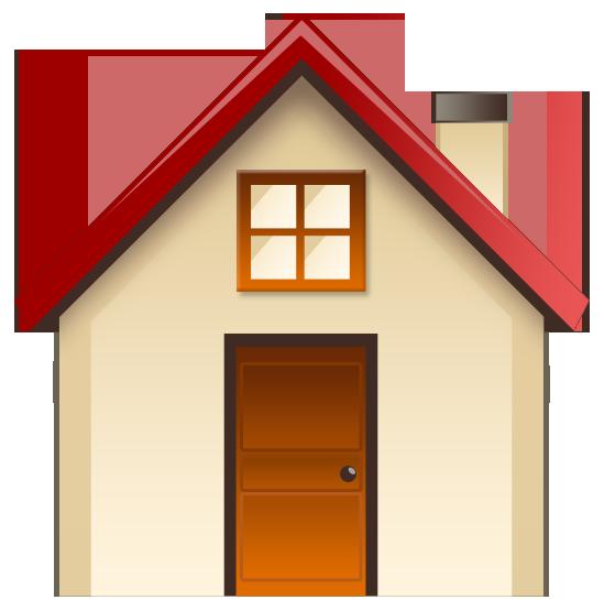 Niagara County Real Estate Transactions