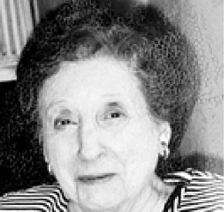 BONGIOVANNI, Josephine R.