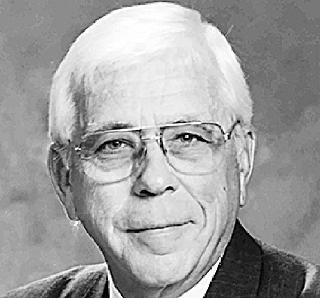 MANUSZEWSKI, Raymond W.