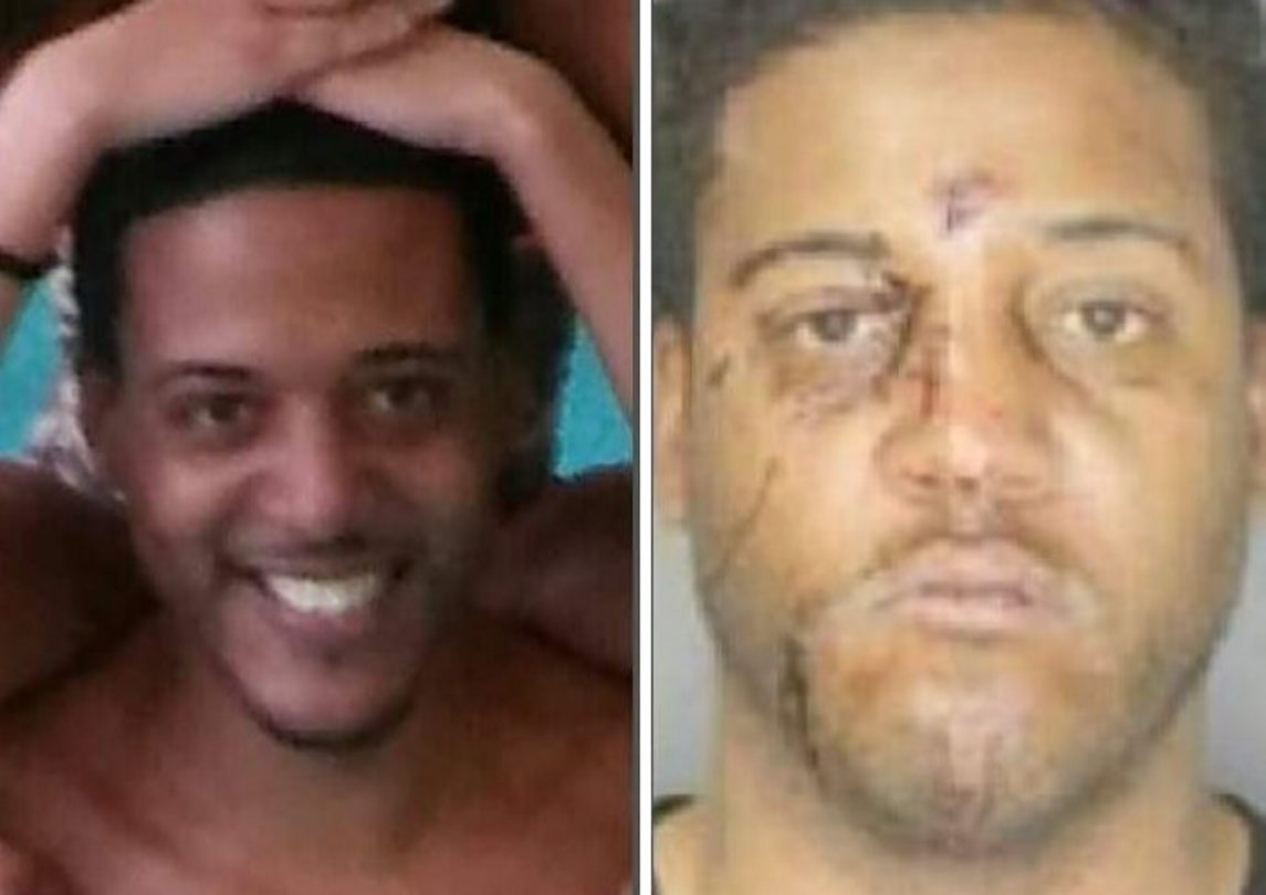 City has no legitimate need to withhold video of brutal assault on prisoner