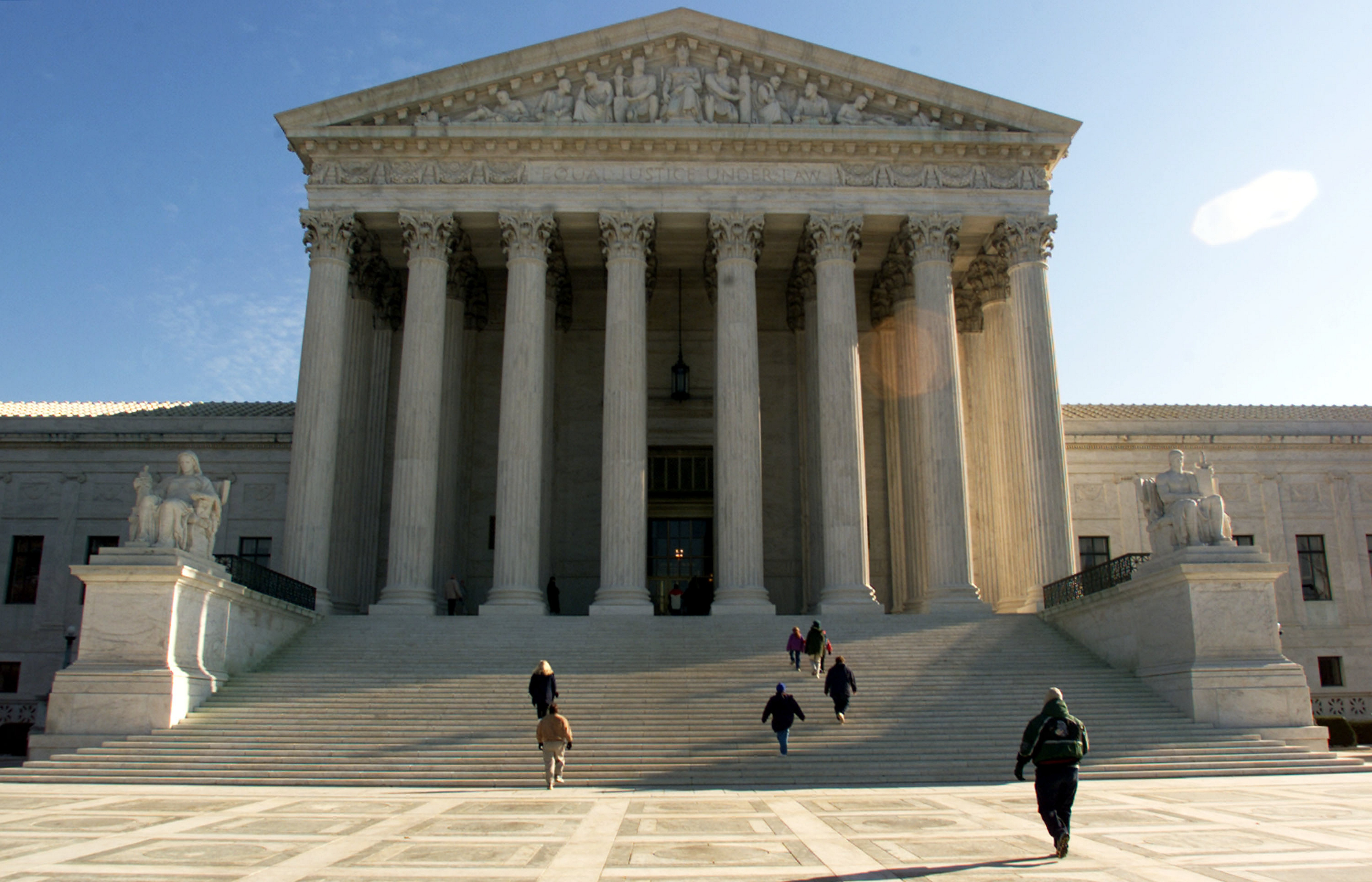 """""""The Burger Court And The Rise Of The Judicial Right"""" by authors Michael J. Graetz and Linda Greenhouse offers perspective on the current search for a new justice."""