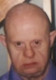 Kenneth Zmozynski, 55, of Alden was reported missing at about 6:30 a.m. Monday.