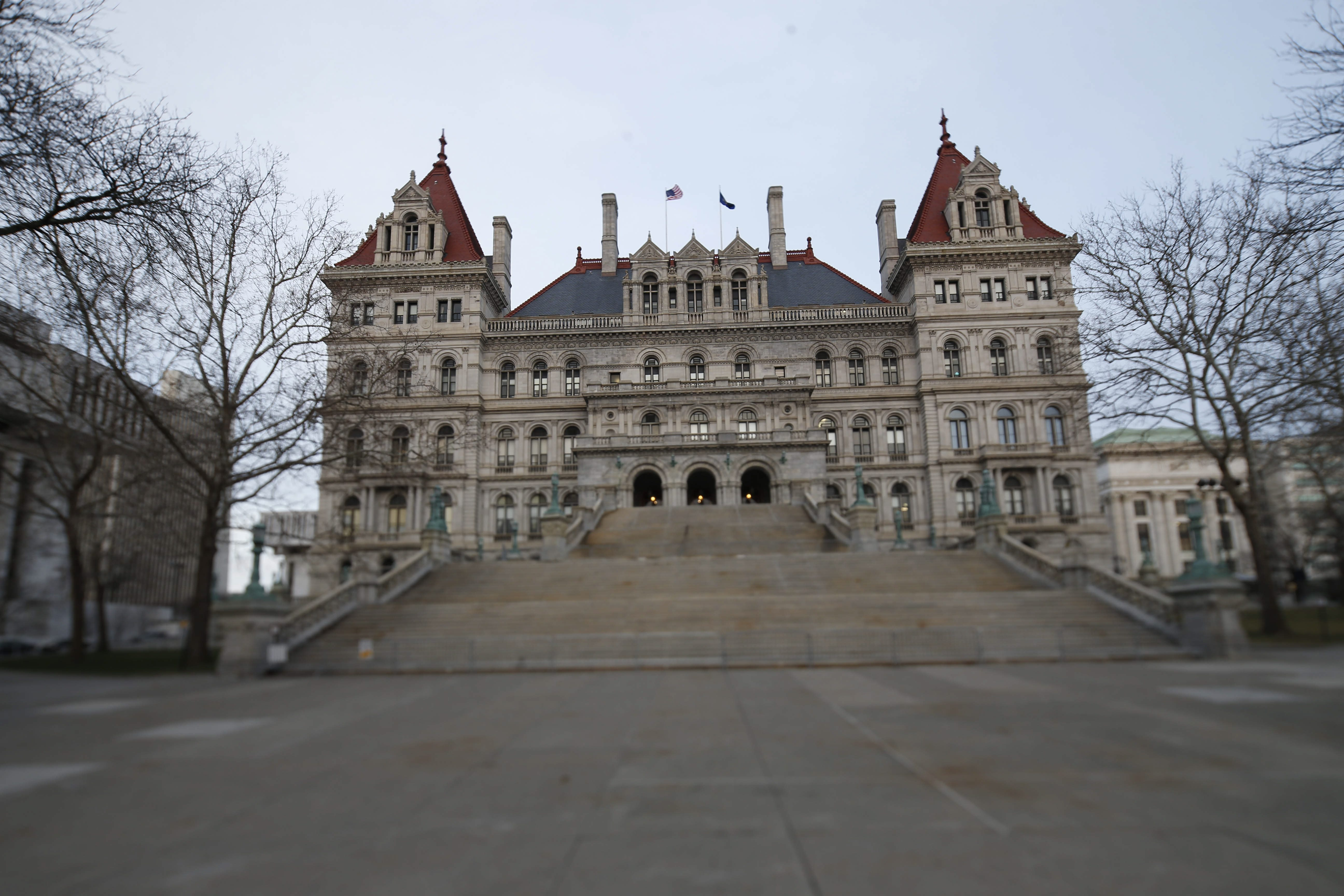 The State Legislature passed a number of laws that will benefit Western New York, but did not do enough to change the corrupt climate at the Capitol.