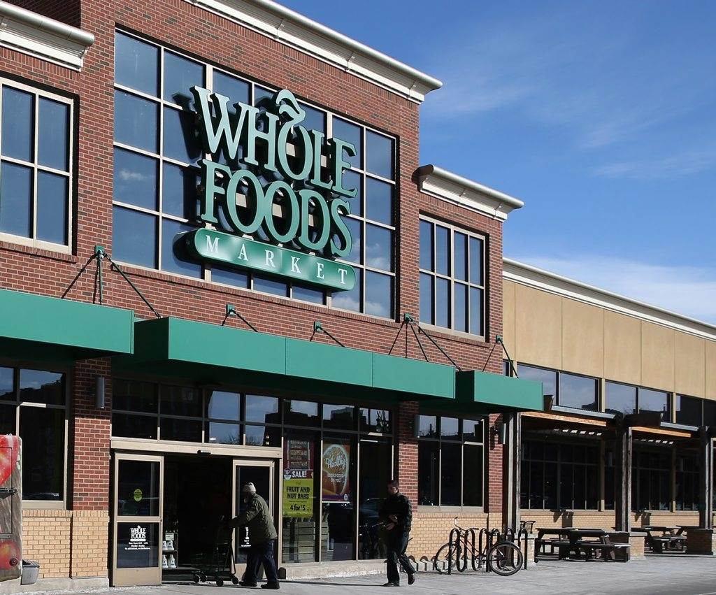 After years of local shoppers clamoring for it, Austin, Texas-based Whole Foods selected Northtown Plaza as the location of its first Western New York store in what many real estate and retail observers considered a surprise move. (Chicago Tribune)