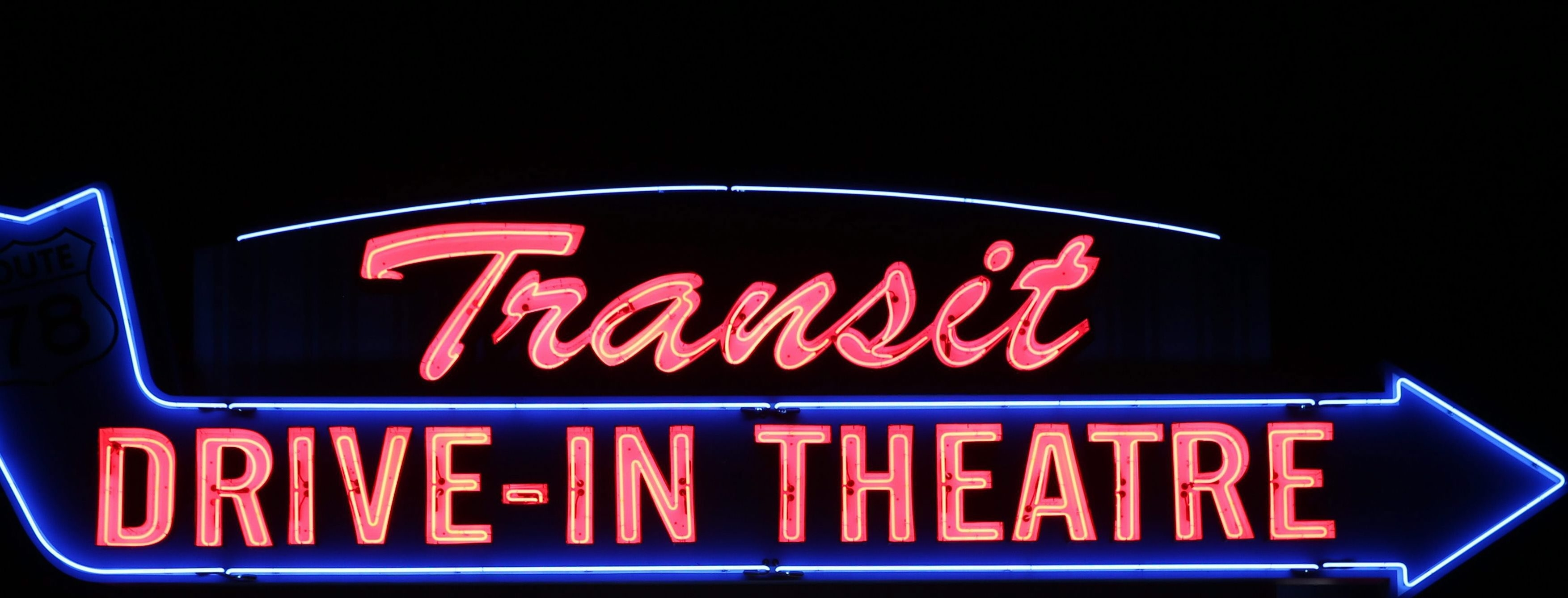 Transit Drive-In will add a fifth movie screen July 8 to accommodate the crowds. (News file photo)