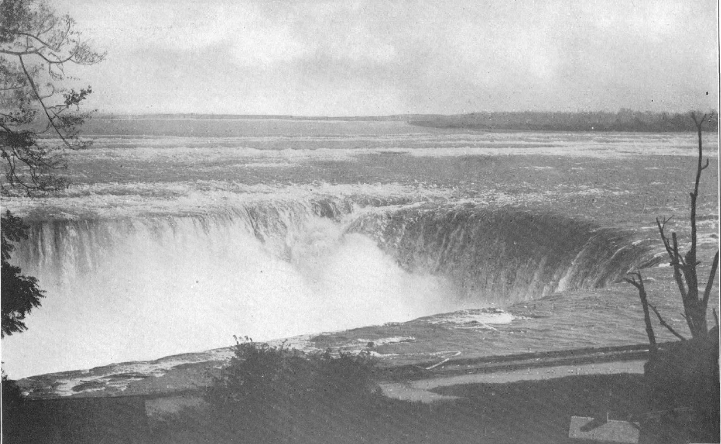 Used in slide_Horseshoe Falls 1886