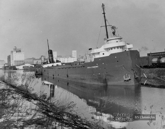 ships---great-lakes102-2