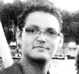 FERRARO, Christopher J.