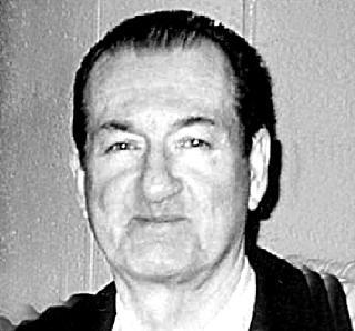 EHLERS, Milton L., Jr.