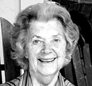 BUGMAN, Anne Zauner