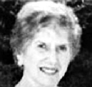 PATERSON, Rosemarie K.