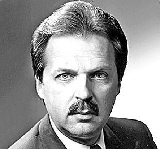 WOJCIECHOWSKI, Stephen P.