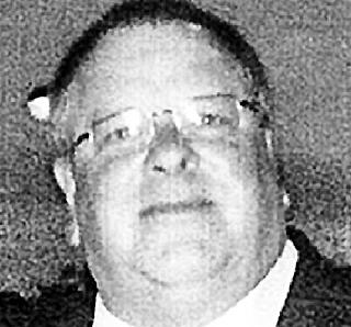 PERRY, Dale R.