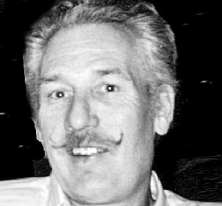 "KNARR, William H. ""Louie Boats Sandbar Bowler Guy Slim Big Bill"""
