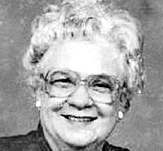 STEPHENS, Dorothy M. (Fowler)