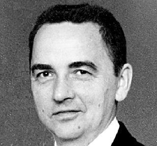MYDZIAN, Michael R. Jr.