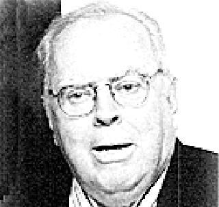 MOLLOY, James T.