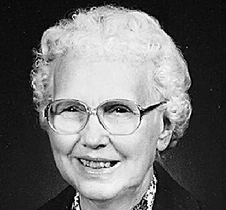 DANNA, Thelma J. (Hintz)