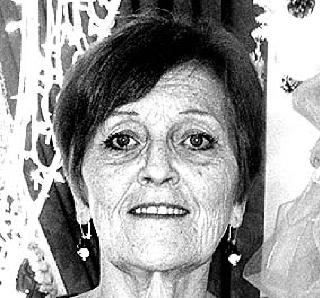 EVANS, Brenda Lee (Cessna)