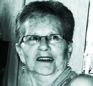 DZIEDZIC, Joanna C. (Niehus)