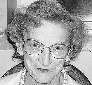 UEBELHOER, Rita M. (Roll)