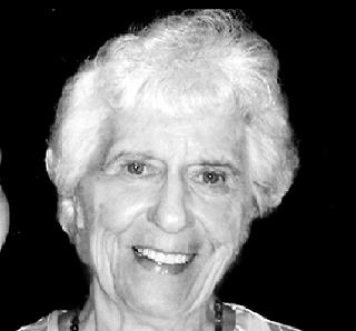 "SCHACK, Margaret C. ""Marge"" (Bowen)"