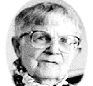 SIMPSON, Dorothy L.
