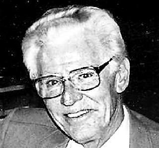 WOODWARD, Frank C.