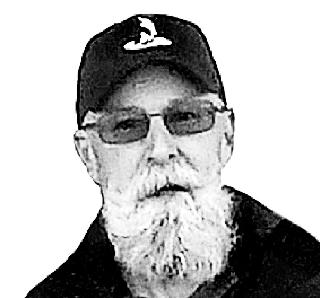GASSMAN, Gary G.