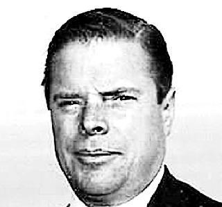 CHEYNEY, Harry Stanton