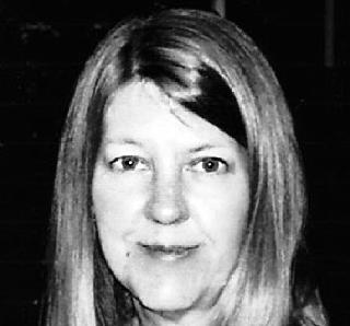 FURLONG, Lynne Kozlowski