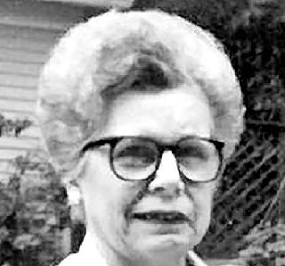 Doherty, Dorothy M. (Hughes)