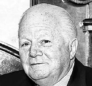 ELIA, Peter R.